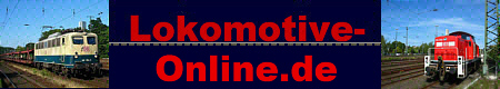 http://www.lokomotive-online.de/Eingang/Links/Banner_L-O.jpg